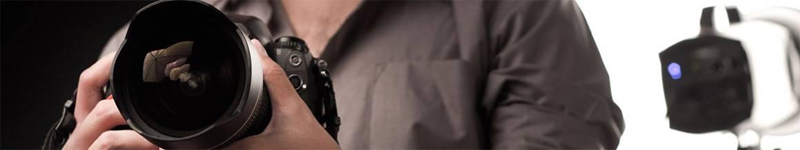 Фото на документы от 120 руб. - Аудио Видео Фото Центр ...: http://kolizey43.ru/foto-na-dokumenty